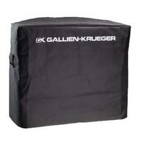 Gallien Krueger NEO115 Cover