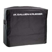 Gallien Krueger 304-3110-A 210RBH Cover