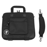 Mackie ProFX16 Padded Mixer Bag