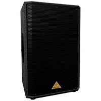 Behringer Eurolive VP1520D Active 550W 2-Way PA Loudspeaker System