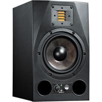Adam A7X Active Studio Monitor Single