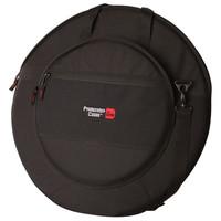 Gator Deluxe Cymbal Slinger - Gig Bag