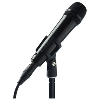 Sontronics STC80 Handheld Dynamic Microphone