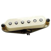Seymour Duncan Antiquity II Strat Surf Custom Bridge Pickup