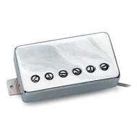 Seymour Duncan SH-2 Jazz Model Bridge Pickup Nickel