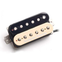Seymour Duncan SH-PG1 Pearly Gates Bridge Pickup Zebra