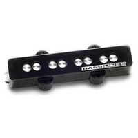 Seymour Duncan SJB-3 Quarter-Pound Jazz Bass Neck Pickup