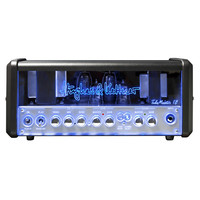 Hughes & Kettner TM18H Tubemeister 18 Guitar Amp Head