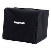 Fishman Transport Cover For Loudbox Mini Amplifier