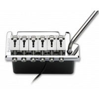 Fishman Powerbridge TSV Guitar Pickup