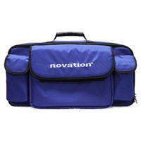 Novation MiniNova Synthesizer Carry Bag
