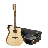 Tanglewood Nashville TND-CE Dreadnought Electro Acoustic
