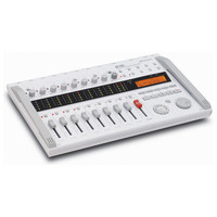 Zoom R16 Multitrack Recorder Audio Interface & Controller