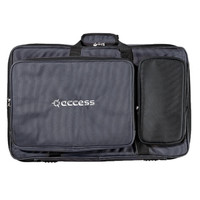 Access Virus Ti2 Polar Bag