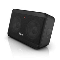 IK Multimedia iLoud Mini Bluetooth Speaker