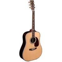 Sigma DR-41 Standard Series Acoustic Guitar Natural
