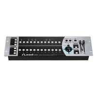 iSolution IL-0824 iLead DMX Controller