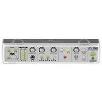 Behringer MON800 MINIMON Monitor Mixer