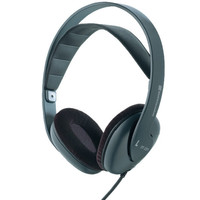 Beyerdynamic DT 231 Pro Headphones 32 ohm with Adaptor