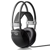 AKG K 44 Semi-Closed Back Headphones