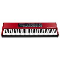 Nord Piano 2 HP 73 Key Stage Piano