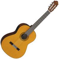 Yamaha CGX102 Electro Classical Guitar