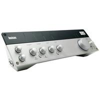 Lexicon iO42 USB Desktop Recording Studio