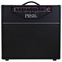 PRS SE50 Guitar Combo Amp