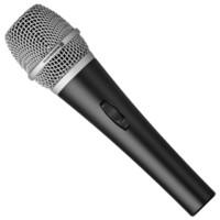 Beyerdynamic TG V30d s Dynamic Vocal Microphone