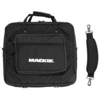 Mackie 1402-VLZ Mixer Bag