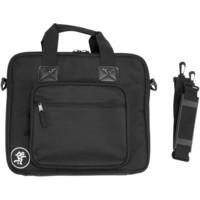 Mackie 802-VLZ Mixer Bag