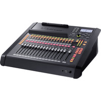 Roland M-200i Digital Mixing Console
