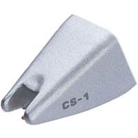 Numark CS-1 Carl Cox Replacement Stylus
