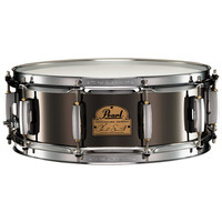 Pearl CS-1450 Chad Smith Signature Snare Drum