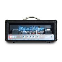 Hughes & Kettner Puretone Head 25W Guitar Amp Head