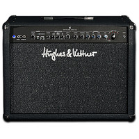 Hughes & Kettner Switchblade 100 TSC Combo 100W Combo Amp