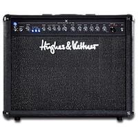 Hughes & Kettner Switchblade 50 TSC Combo 50W Combo Amp