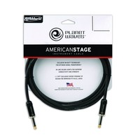Planet Waves American Stage Instrument Cable 30