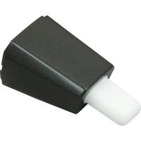 Akai EWM 1 Mouthpiece for EWI-USB