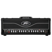 Peavey Butcher Guitar Amplifier Head