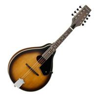 Tanglewood Union Series Teardrop Mandolin Vintage Sunburst