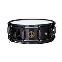Tama JB145N John Blackwell Signature 5 x 14 Snare Drum