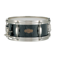 Tama SP125H Simon Phillips Signature 5 x 12 Snare Drum