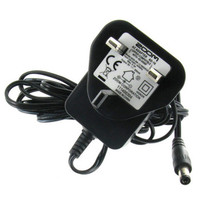 Zoom AD16 Power Supply