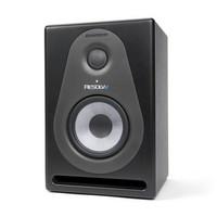 Samson Resolv SE5 Active Studio Monitor Single
