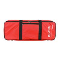 Yamaha MX49 Synth Soft Bag  Red