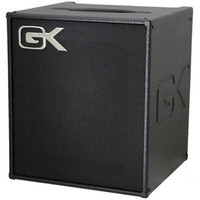 Gallien Krueger MB112-II Bass Combo Amp