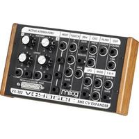 Moog VX-352 Control Voltage Input Expander for Voyager RME