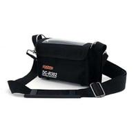 Fostex DC-R302 Gig Bag
