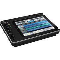 Behringer iS202 iPad Mixer Dock - Nearly New